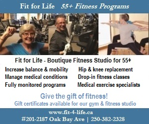Senior Fitnessand rehabilitation, ICBC, Personalized Fitness Programs 55+,  Medical Exercise Specialists, Balance and Mobility Classes, Drop-in classes