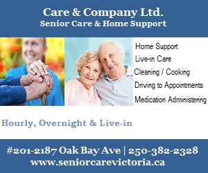Caregiver, Companion, Live In Care, Home Support, Senior Fitness, Senior Rehabilitation, Brain Injury, Respite Care, Senior Care, Dementia