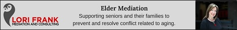 Elder and Family Mediation