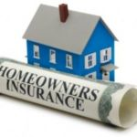 Ways to Reduce Home Insurance Costs?